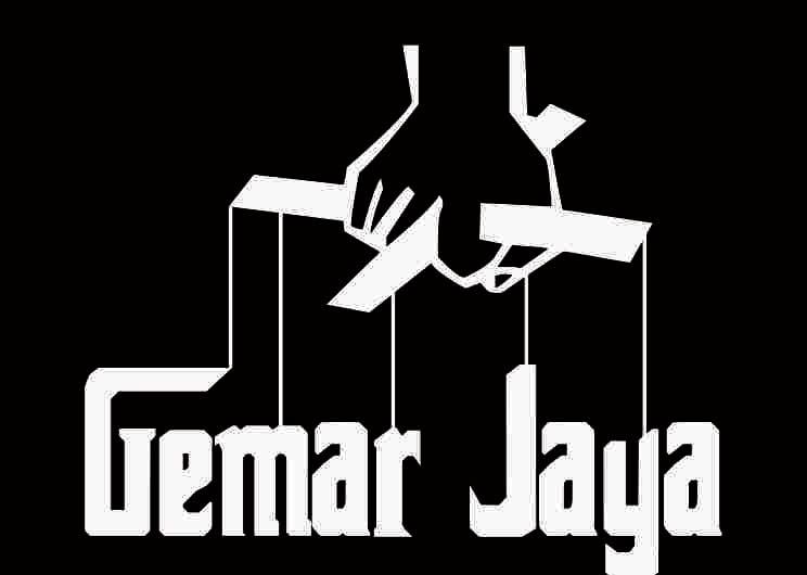Logo Gemar Jaya Corp.