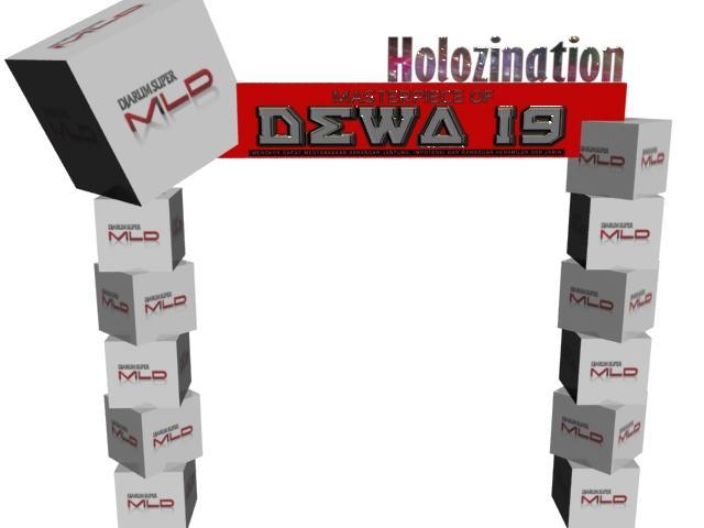 Djarum Holozination dewa 19 (11)