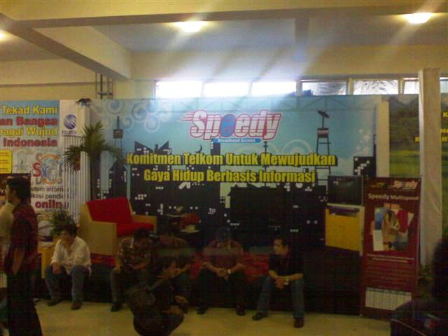 program speedy telkom (1)