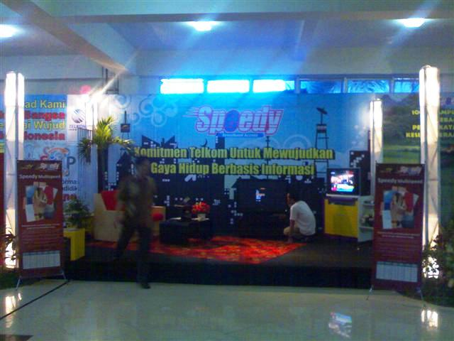 program speedy telkom (11)
