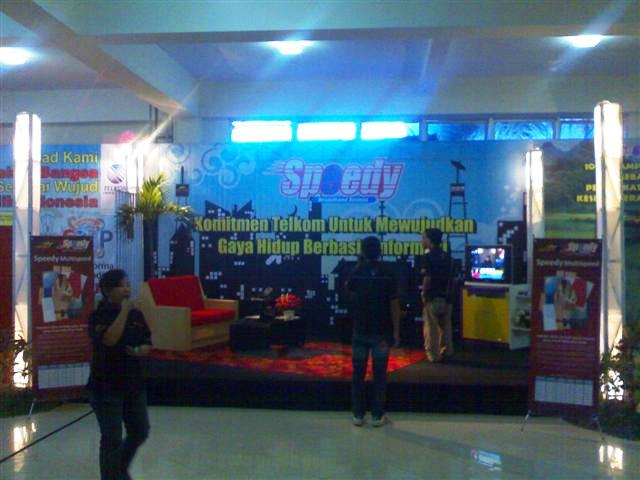 program speedy telkom (12)