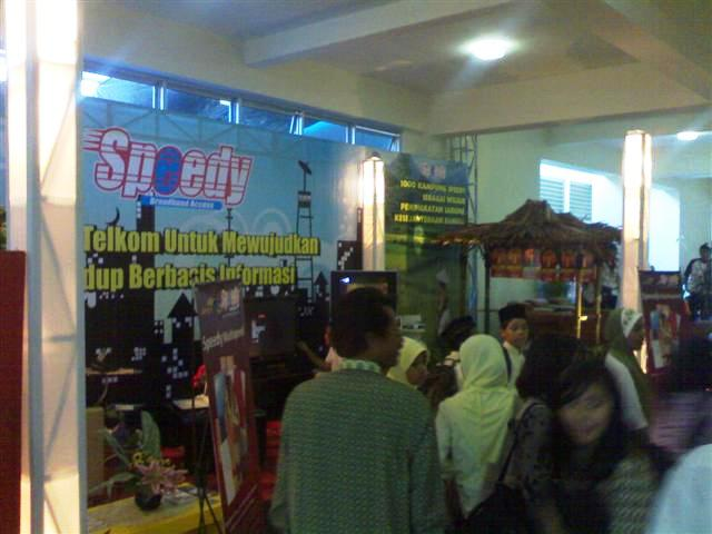 program speedy telkom (13)