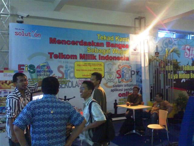 program speedy telkom (14)