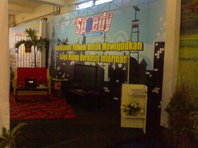 program speedy telkom (3)