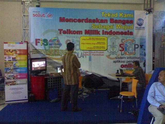 program speedy telkom (4)