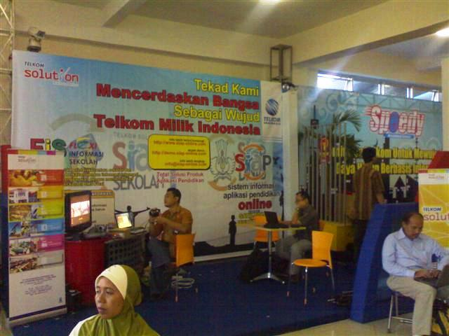 program speedy telkom (5)