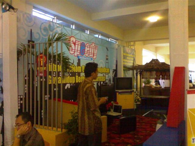 program speedy telkom (6)