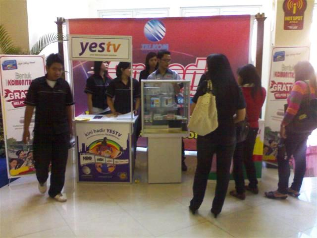 program speedy telkom (7)