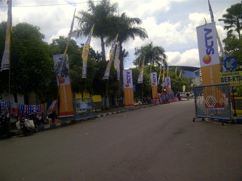 vertical banner SCTV 2013 (2)
