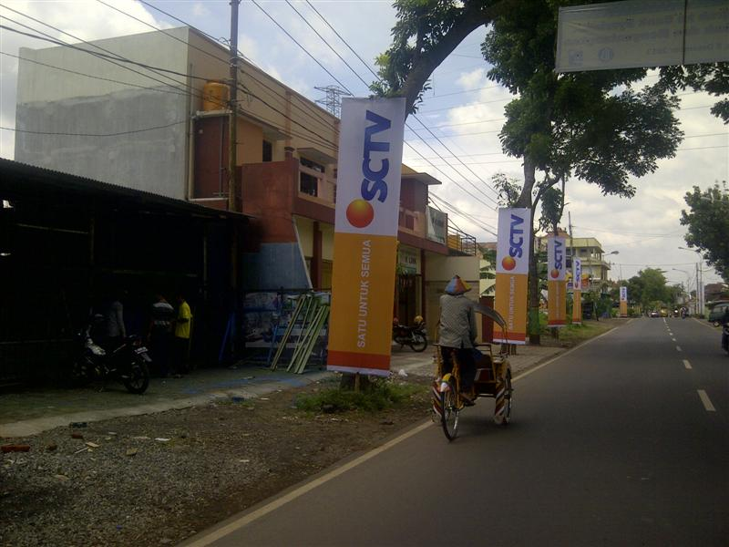 vertical banner SCTV 2013 (3)