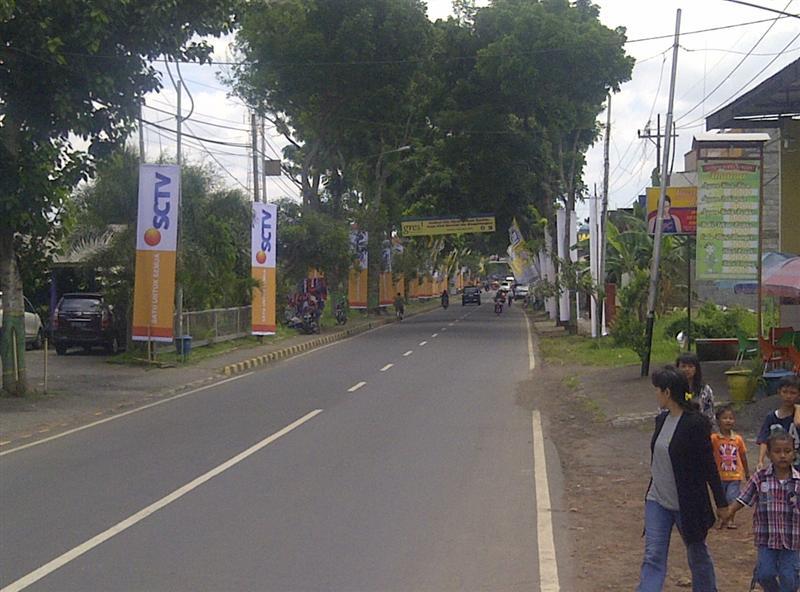 vertical banner SCTV 2013 (5)