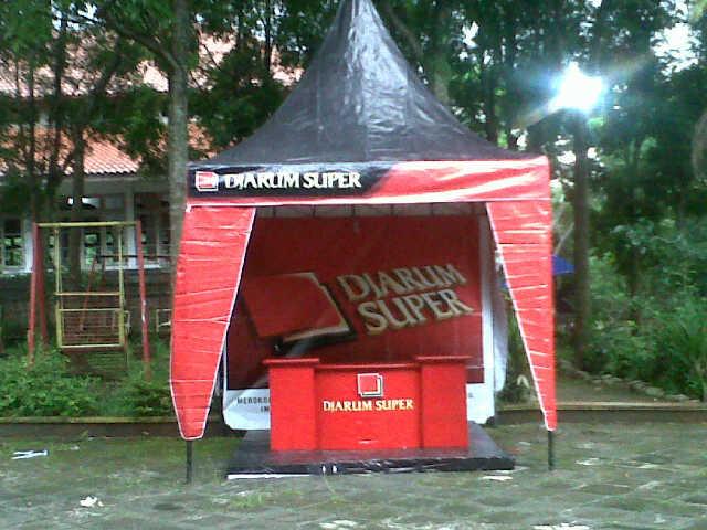 djarum super mancing tidar (1)