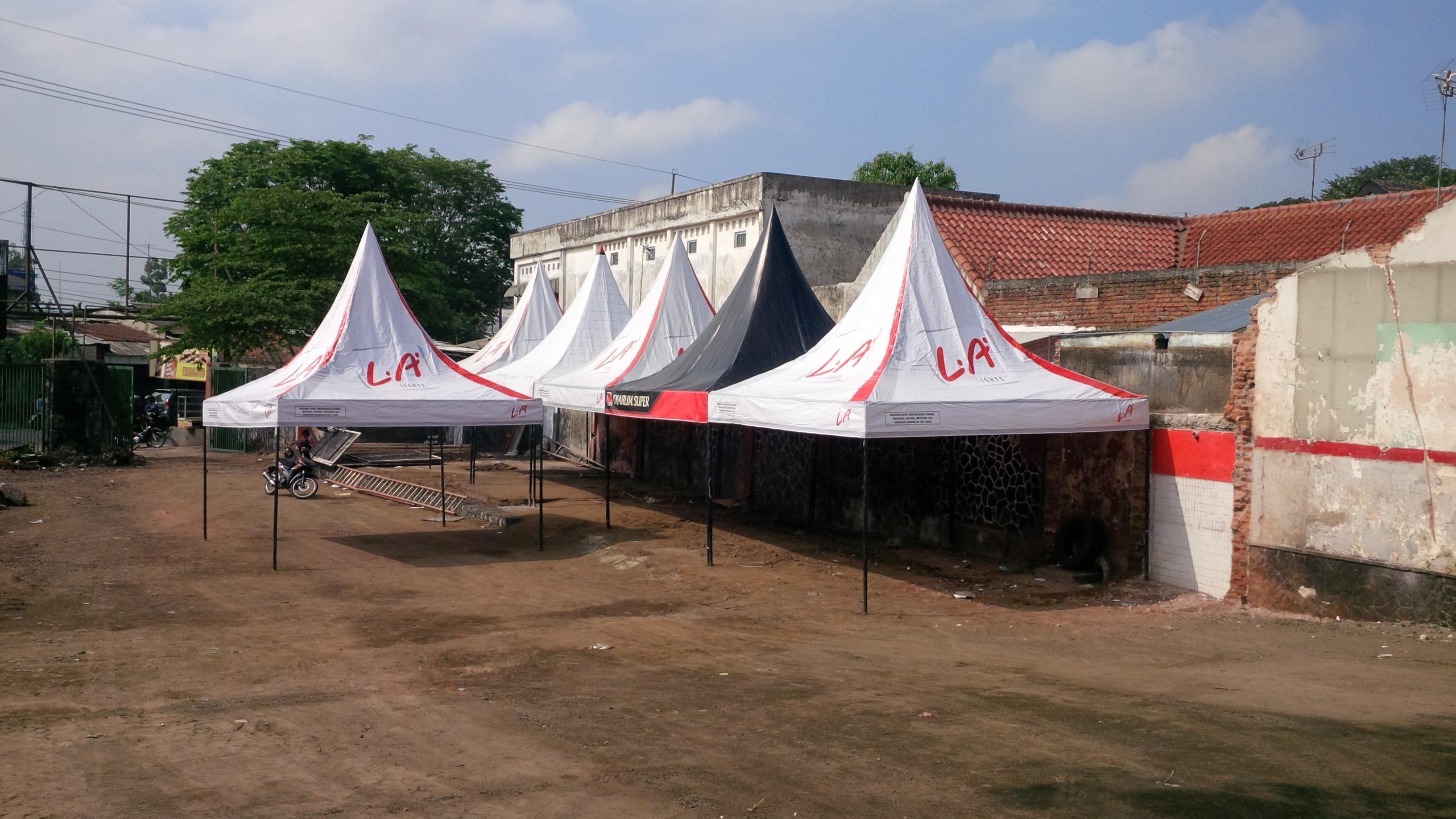 tenda venue (3)