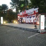 acara shocking april oleh event organizer malang (6)