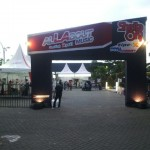 acara shocking april oleh event organizer malang (7)