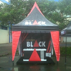 djarum black king kepanjen malang (2)