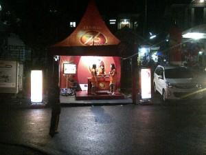 event downhill kota batu malang (14)