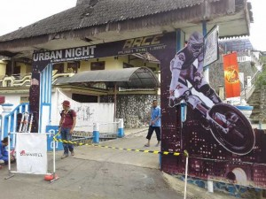 event downhill djarum downhill kota batu malang (13)