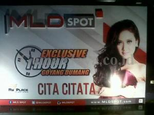 event konser cita citata at my place (1)
