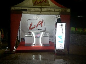 event lal light di mog malang (2)