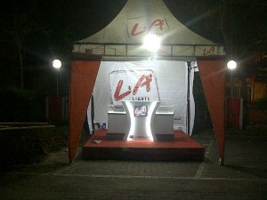 event malang plaza (1)