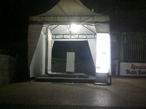event mog malang event organizer (2)