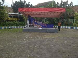 event organiser merjosari malang (1)