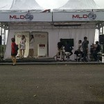 festival indie clothes malang 2015 (9)