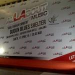 gugun shelter at my place malang (14)