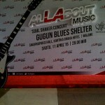 gugun shelter at my place malang (14)