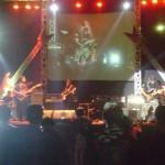 event gitaran sore lumajang (39)