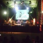 event gitaran sore lumajang (45)