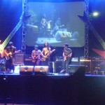 event gitaran sore lumajang (46)