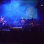 event gitaran sore lumajang (47)
