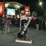 event gitaran sore lumajang (51)