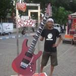 event gitaran sore lumajang (6)2