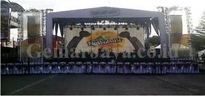 stage event ngabuburit batu malang2