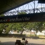 djarum black autobattle malang (10)