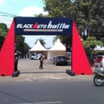 djarum black autobattle malang (8)