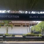 djarum black autobattle malang (9)