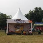 event silabut jombang (1)