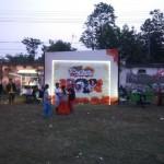 event silabut jombang (10)