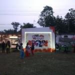 event silabut jombang (11)