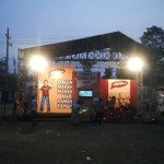 event silabut jombang (12)