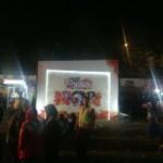 event silabut jombang (16)