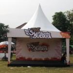 event silabut jombang (2)