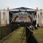 event silabut jombang (3)