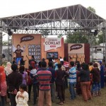 event silabut jombang (4)