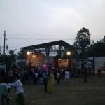 event silabut jombang (5)