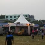 event silabut jombang (6)